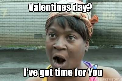 valentines-day-ive-got-time-for-you