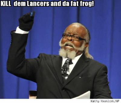 kill-dem-lancers-and-da-fat-frog
