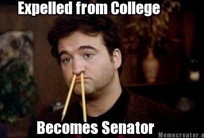 expelled-from-college-becomes-senator