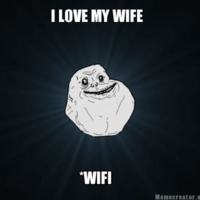 i-love-my-wife-wifi