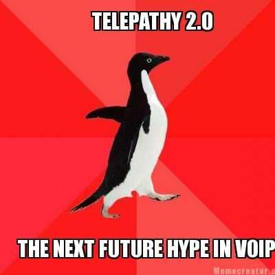 telepathy-2.0-the-next-future-hype-in-voip