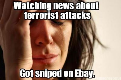 watching-news-about-terrorist-attacks-got-sniped-on-ebay