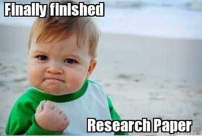 finally-finished-research-paper