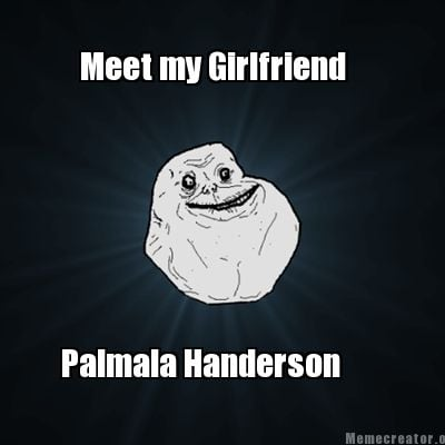 meet-my-girlfriend-palmala-handerson