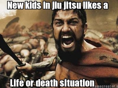 new-kids-in-jiu-jitsu-likes-a-life-or-death-situation