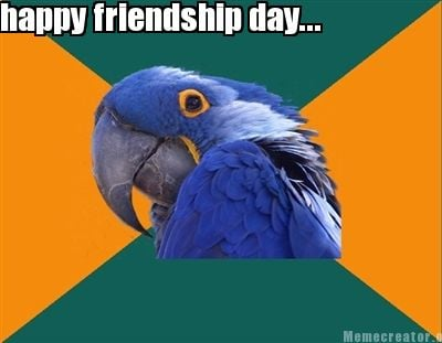happy-friendship-day5