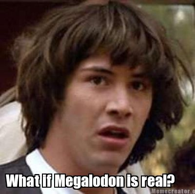 what-if-megalodon-is-real