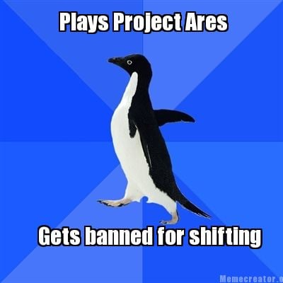 plays-project-ares-gets-banned-for-shifting