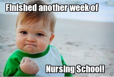 finished-another-week-of-nursing-school