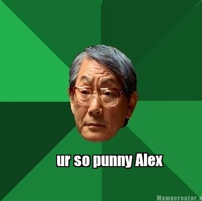 ur-so-punny-alex