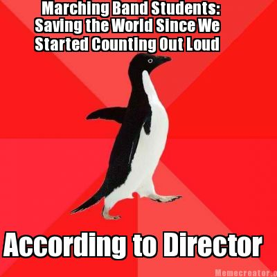 marching-band-students-saving-the-world-since-we-started-counting-out-loud-accor