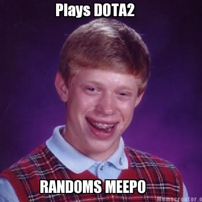 plays-dota2-randoms-meepo