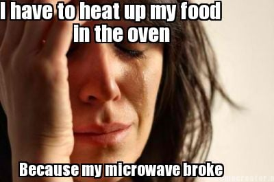 i-have-to-heat-up-my-food-in-the-oven-because-my-microwave-broke0