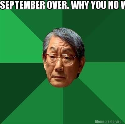 september-over.-why-you-no-wake-up-green-day