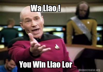 wa-liao-you-win-liao-lor