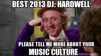 best-2013-dj-hardwell-please-tell-me-more-about-your-music-culture