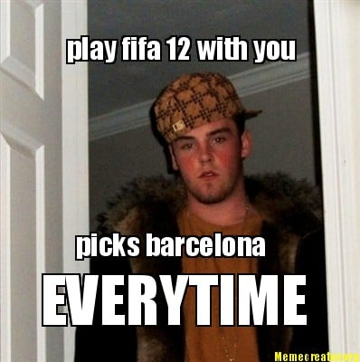 play-fifa-12-with-you-picks-barcelona-everytime