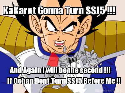 kakarot-gonna-turn-ssj5-and-again-i-will-be-the-second-if-gohan-dont-turn-ssj5-b