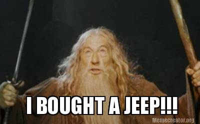 i-bought-a-jeep9