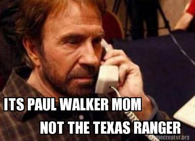 its-paul-walker-mom-not-the-texas-ranger