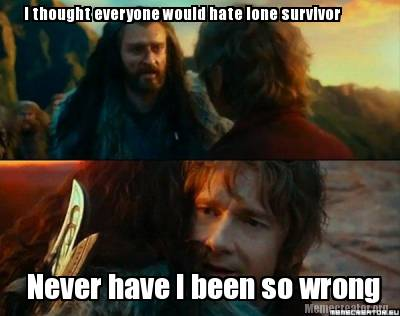 i-thought-everyone-would-hate-lone-survivor-never-have-i-been-so-wrong4