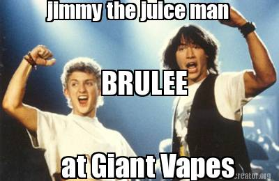 jimmy-the-juice-man-brulee-at-giant-vapes