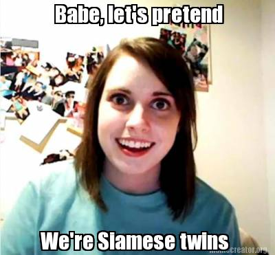 babe-lets-pretend-were-siamese-twins7