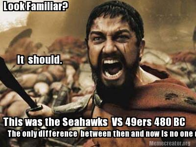 look-familiar-this-was-the-seahawks-vs-49ers-480-bc-it-should.-the-only-differen