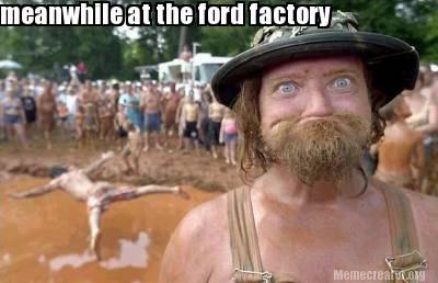 meanwhile-at-the-ford-factory
