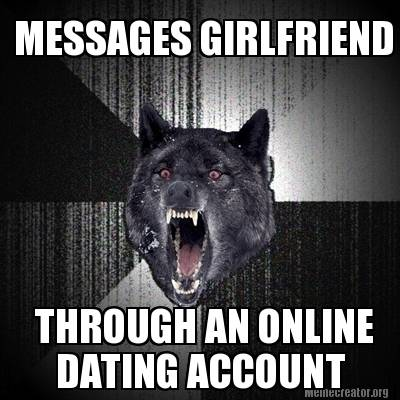 buffalo dating free Sign on this dating site and your hot beating heart would be happy start using this online dating site for free and discover new people or new online love.