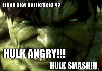 2527042 meme creator hulk meme generator at memecreator org!