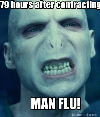 79-hours-after-contracting-man-flu
