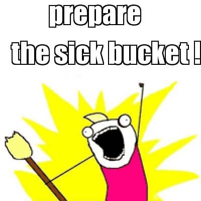 prepare-the-sick-bucket-
