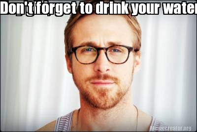 hey-girl-dont-forget-to-drink-your-water-so-plexus-can-make-your-body-even-finer