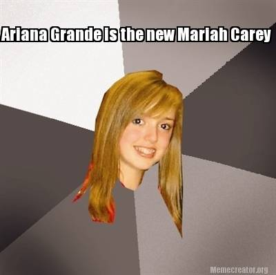 ariana-grande-is-the-new-mariah-carey