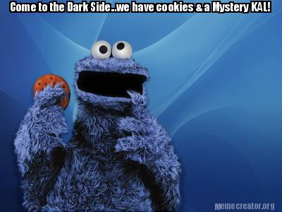 come-to-the-dark-side...we-have-cookies-a-mystery-kal4