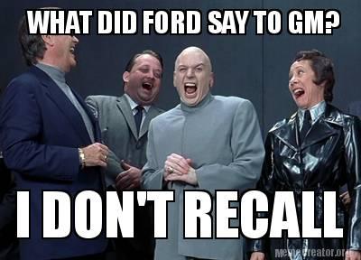 2818662 2015 f 150 recall ford f150 forum