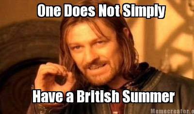 Funny Sleepover Meme : The best british memes on the internet