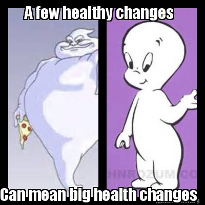 a-few-healthy-changes-can-mean-big-health-changes
