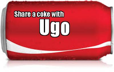 share-a-coke-with-ugo