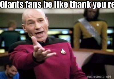 3229426 meme creator giants fans be like thank you redskins you did what