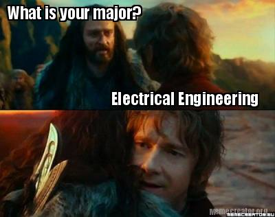 what-is-your-major-electrical-engineering
