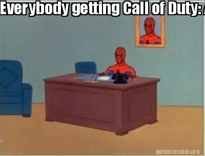 everybody-getting-call-of-duty-advanced-warfare