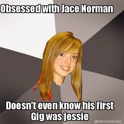 obsessed-with-jace-norman-doesnt-even-know-his-first-gig-was-jessie