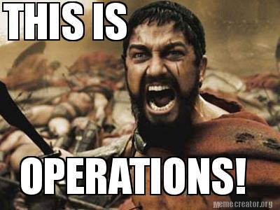 this-is-operations