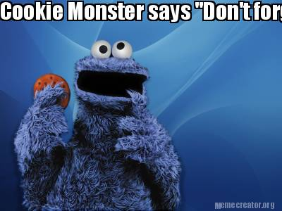 cookie-monster-says-dont-forget-to-order-your-girl-scout-cookies