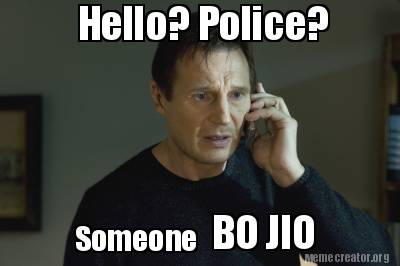 hello-police-someone-bo-jio
