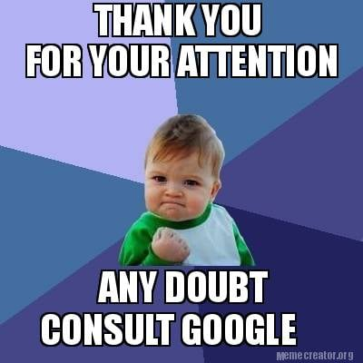 thank-you-for-your-attention-any-doubt-consult-google4
