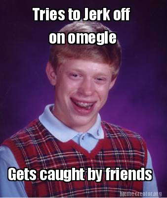 Newest memes using bad luck brian meme