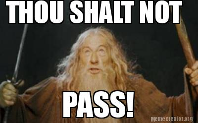 thou-shalt-not-pass